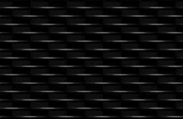 Rectangular Shower/Wall Tiles