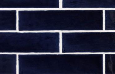 Subway & Decorative Wall Tile