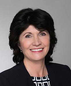 Kathleen Larriviere