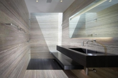 Silver Veincut Slabs, Also Available in Tile