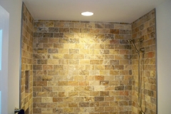 Scabos 3x6 Tumbled Also Available 4x4, 6x6, 12x12, Mosaics/Trims